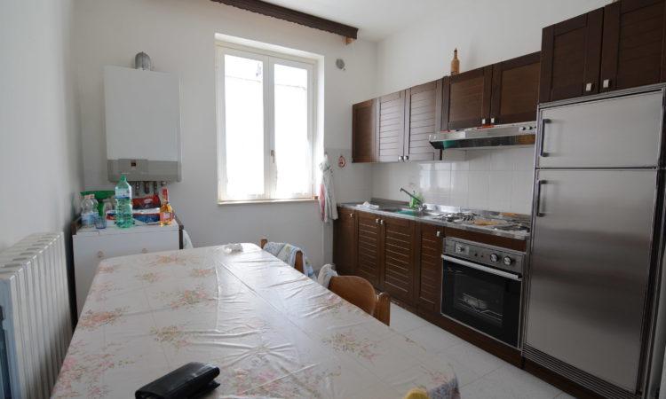 Casa Bifamiliare a Teora 2051 - Tutte le immagini