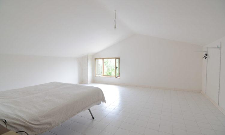 Casa indipendente a Rocca San Felice 2073 - Tutte le immagini