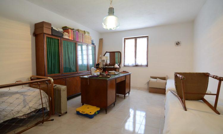 Casa indipendente a Cairano 2118 - Tutte le immagini