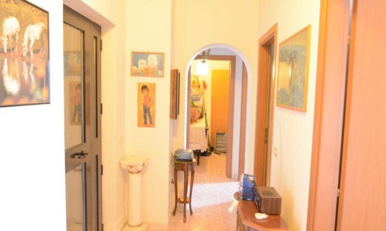 Casa a Sant'Angelo Dei Lombardi 1120 - Tutte le immagini