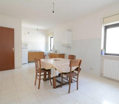 Casa a Torella Dei Lombardi 140