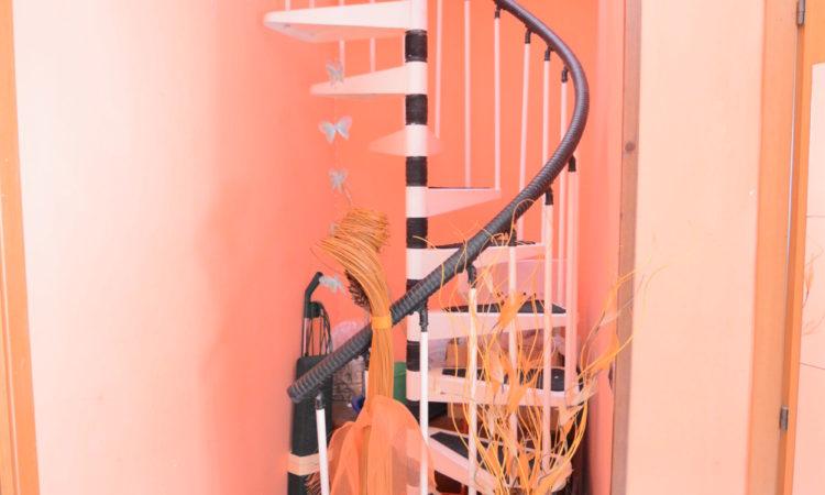 Casa arredata a Bisaccia 2271 - Tutte le immagini