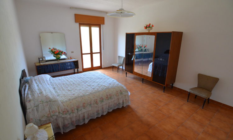 Casa in campagna a Morra De Sanctis 1777 - Tutte le immagini