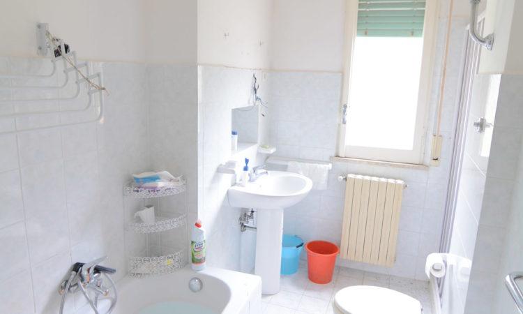 Appartamento a Lacedonia 2012 - Tutte le immagini