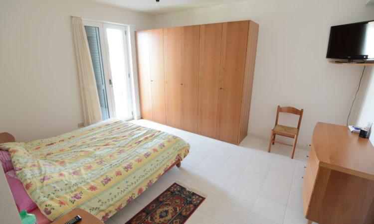 Appartamento con garage a Teora  2383 - Tutte le immagini