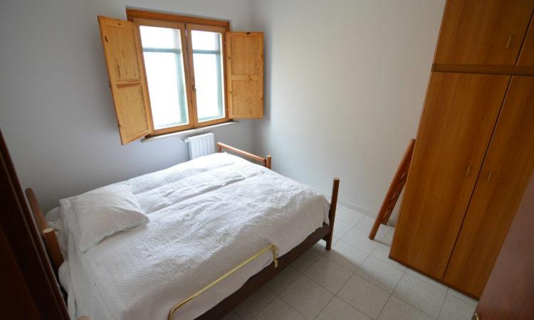 Casa arredata a Bisaccia Nuova 2390 - Tutte le immagini