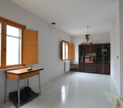 Casa arredata a Bisaccia Nuova 2390