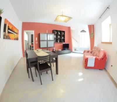 Casa ristrutturata a Lioni 2401