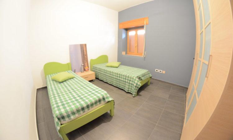 Casa ristrutturata a Lioni 2401 - Tutte le immagini
