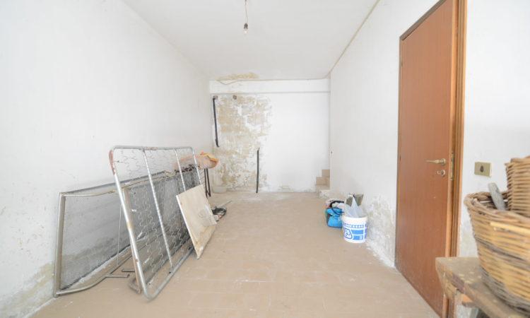 Casa a schiera in Bisaccia Nuova 85 - Tutte le immagini