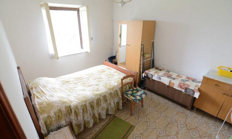 Casa con terreno a Rocca San Felice 2431 - Tutte le immagini