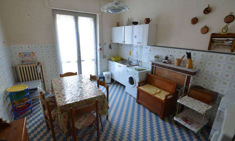 Appartamento a Lioni 2352 - Tutte le immagini