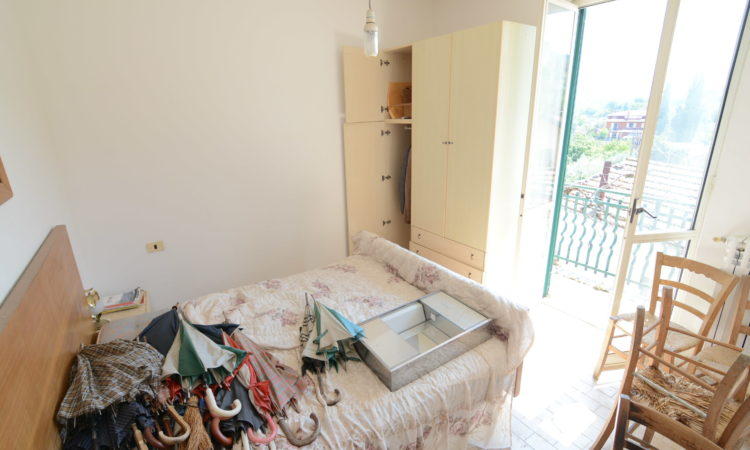 Casa a Caposele 2424 - Tutte le immagini
