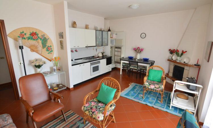 Appartamento con box auto a Lioni 2452 - Tutte le immagini