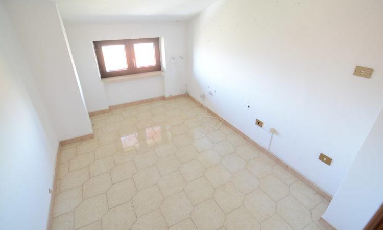 Porzione di casa con terreno a Nusco 2391 - Tutte le immagini