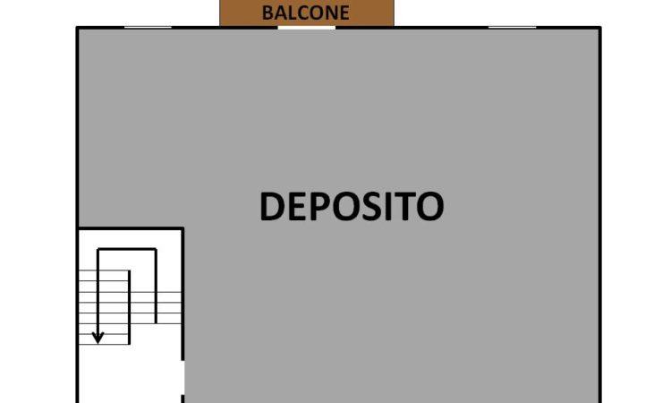 Casa Bifamiliare a Teora 2051 - Tutte le planimetrie