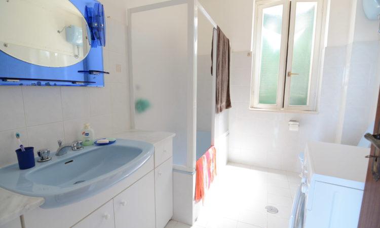 Appartamento arredato a Teora 2473 - Tutte le immagini