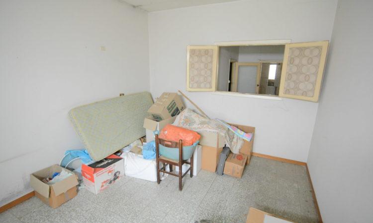 Casa a Bisaccia Vecchia 2465 - Tutte le immagini
