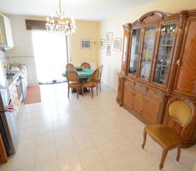 Appartamento a Calitri  2304