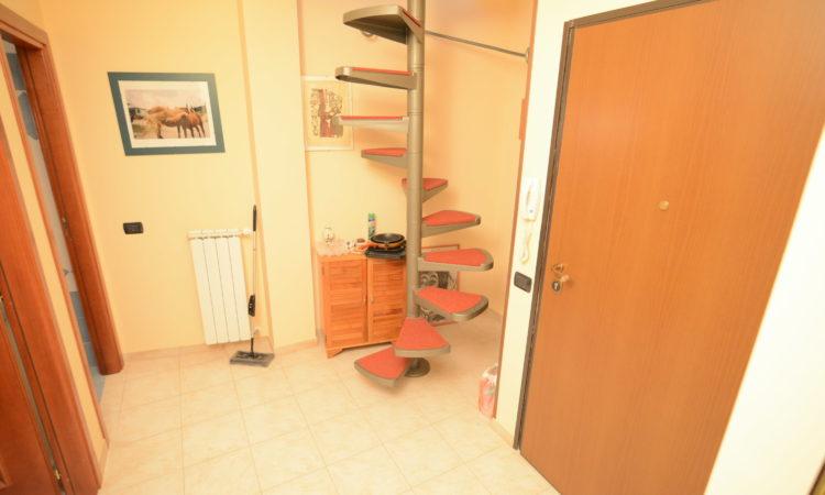 Appartamento a Calitri  2304 - Tutte le immagini