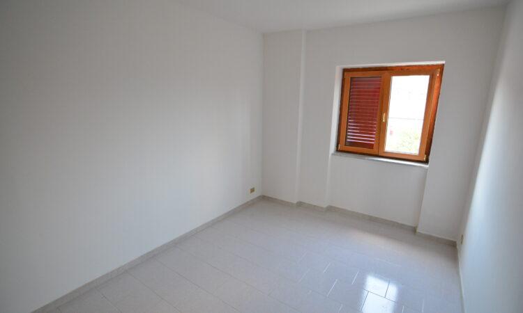 Appartamento con box auto a Sant'Angelo dei Lombardi 2487 - Tutte le immagini