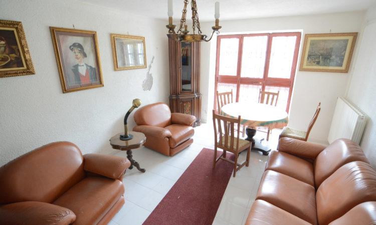 Casa con terreno a Montemarano 2480 - Tutte le immagini