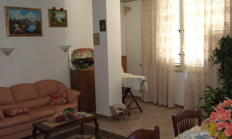 Appartamento a Sant'Andrea di Conza 1887 - Tutte le immagini