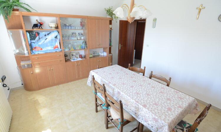 Casa con terreno a Conza della Campania 2312 - Tutte le immagini