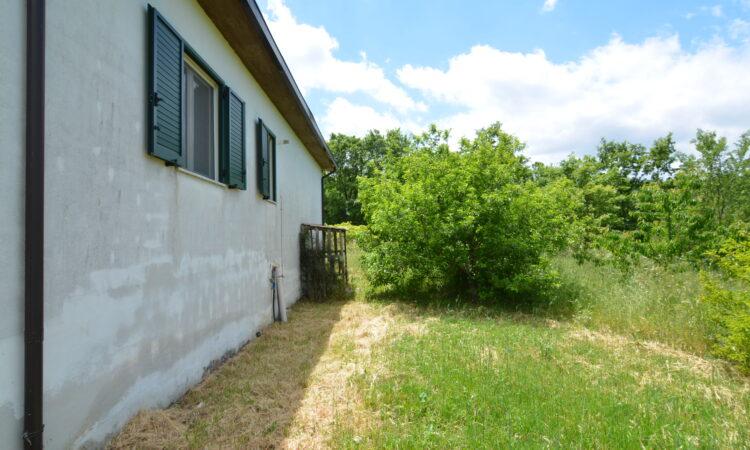 Casa indipendente a Guardia Lombardi 2513 - Tutte le immagini