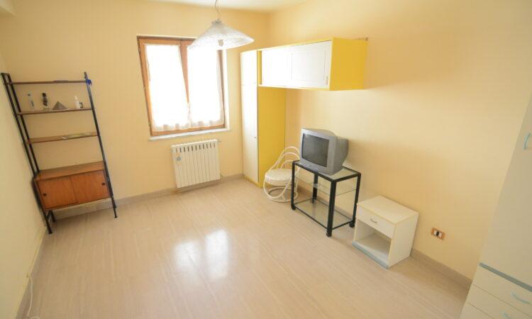 Appartamento a Lioni 2181 - Tutte le immagini