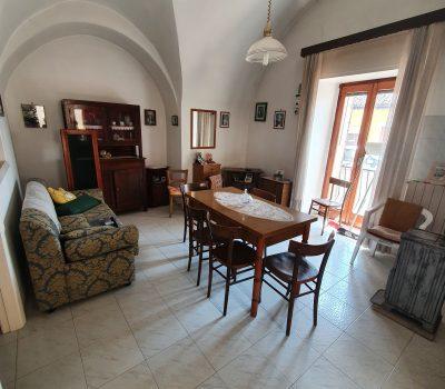 Casa a Calitri 2516