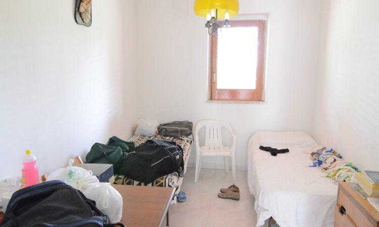 Casa indipendente con terreno a Lacedonia 2044 - Tutte le immagini