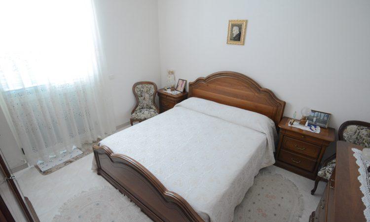 Villetta a schiera a Lioni 2531 - Tutte le immagini