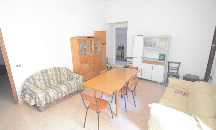 Casa a Calitri 2533 - Tutte le immagini