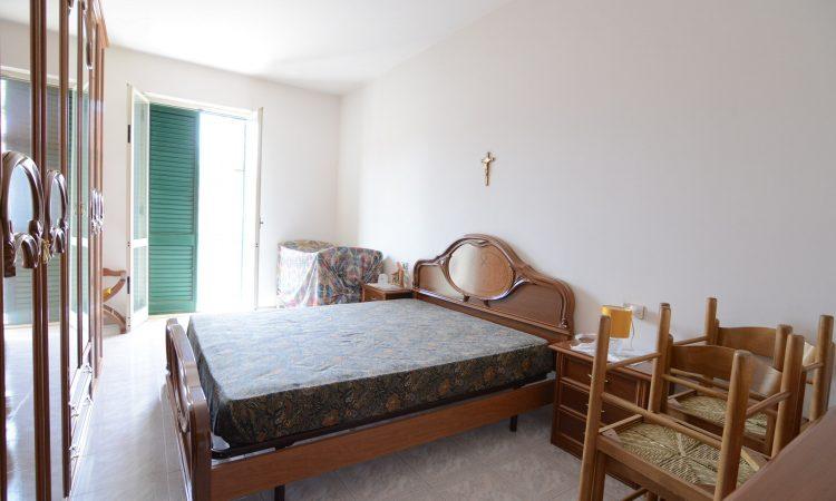 Casa con entrata indipendente a Lioni 2532 - Tutte le immagini