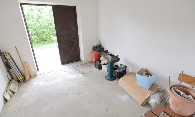 Casa indipendente a Morra de Sanctis 797 - Tutte le immagini