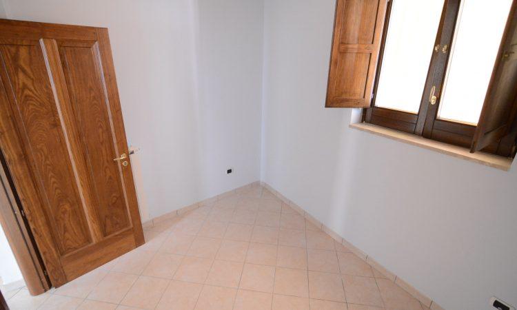 Casa indipendente a Lioni 2539 - Tutte le immagini